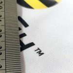 Брендирование одежды. Нанесение логотипов, изображений и надписей