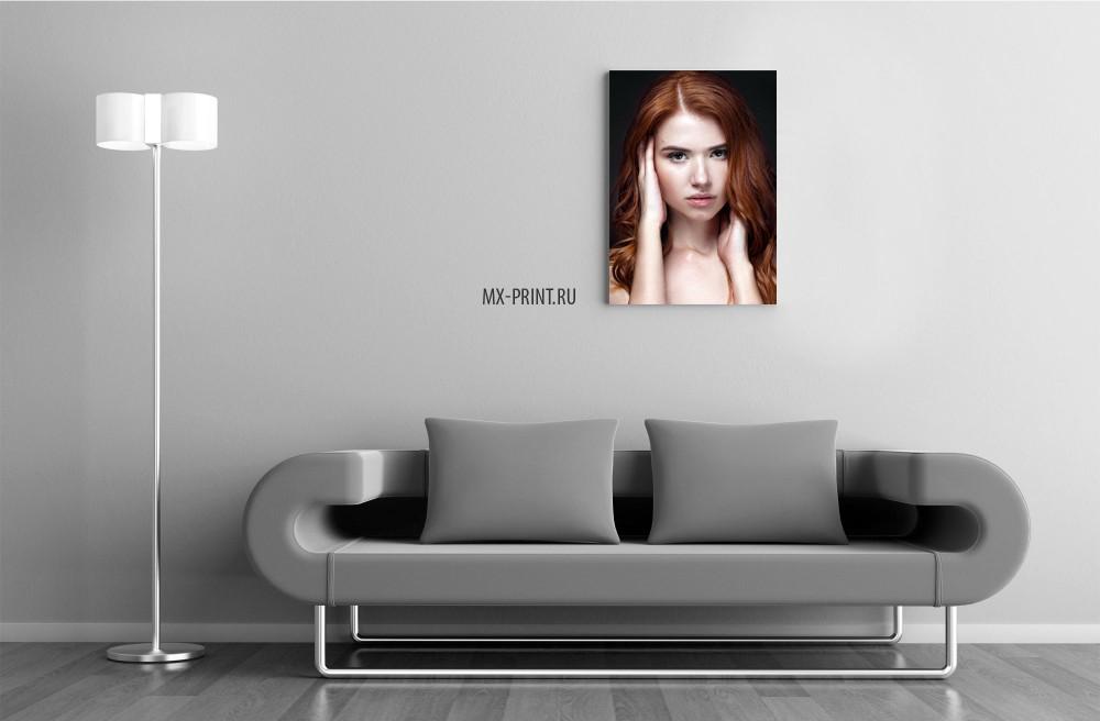 Картины и фото